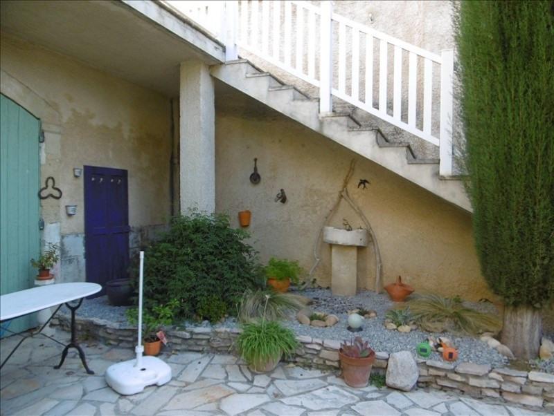 Vente maison / villa Aimargues 295000€ - Photo 15