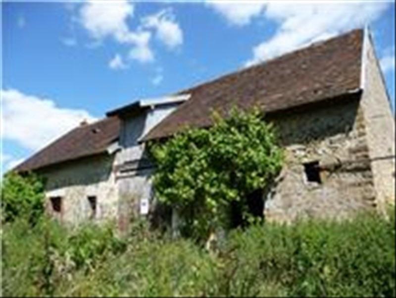 Vente maison / villa Mortagne au perche 87000€ - Photo 7