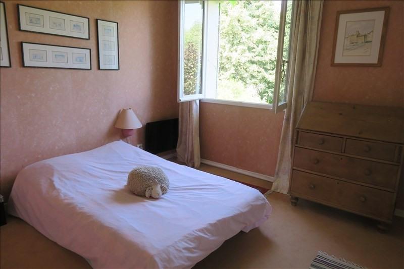 Revenda casa Voisins le bretonneux 670000€ - Fotografia 7