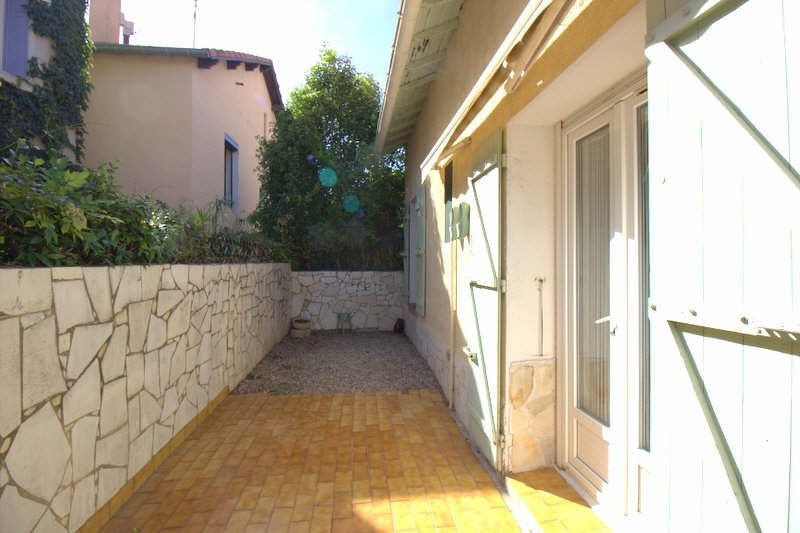 Vente maison / villa Avignon 149900€ - Photo 6