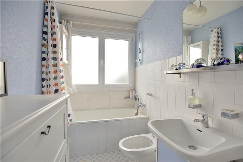 Sale apartment St michel sur orge 152000€ - Picture 4