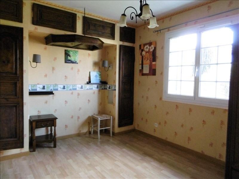 Vente maison / villa Limours 445000€ - Photo 8
