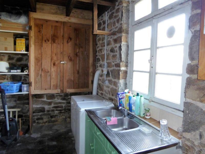 Vente maison / villa Erdeven 390000€ - Photo 6