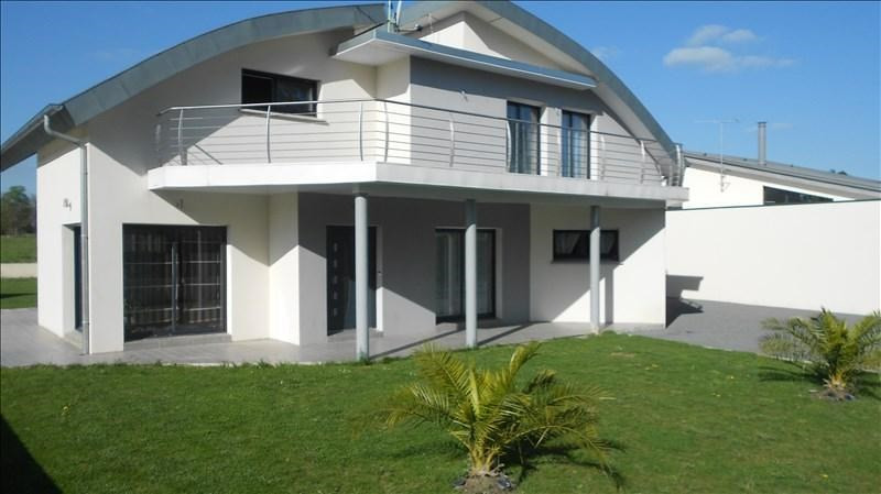 Vente maison / villa Chateaubriant 291200€ - Photo 1