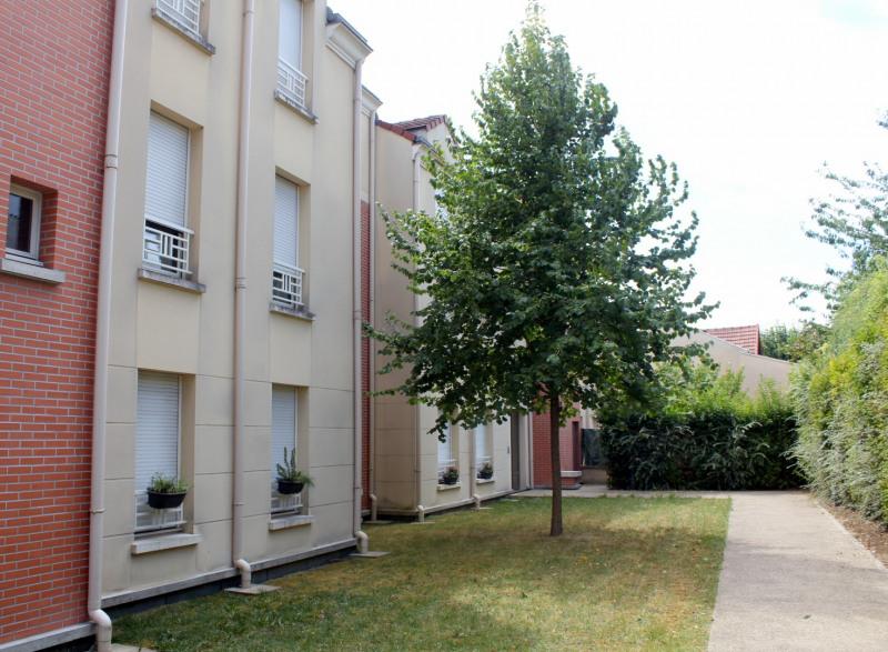 Venta  apartamento Houilles 239000€ - Fotografía 1