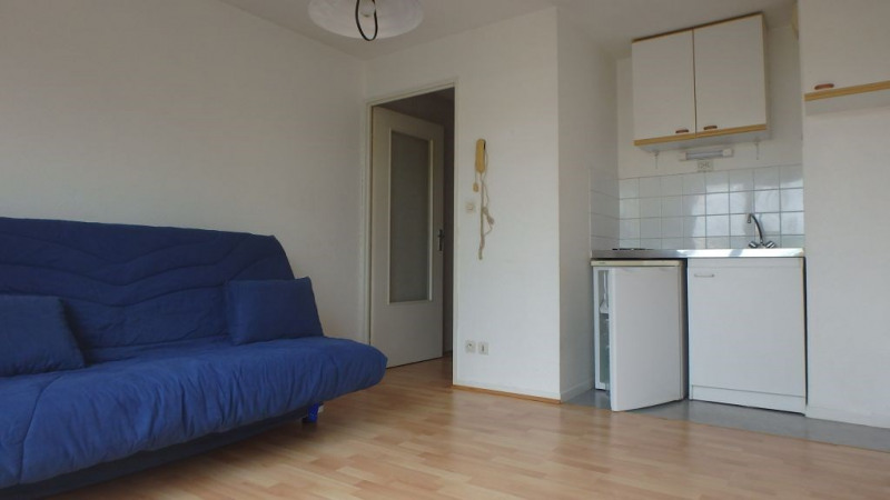 Rental apartment Toulouse 620€ CC - Picture 4