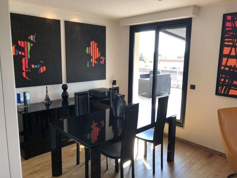 Продажa квартирa Le perreux sur marne 779000€ - Фото 6
