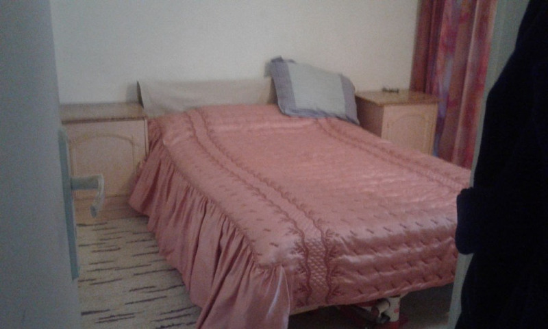 Vente appartement Marseille 80000€ - Photo 3