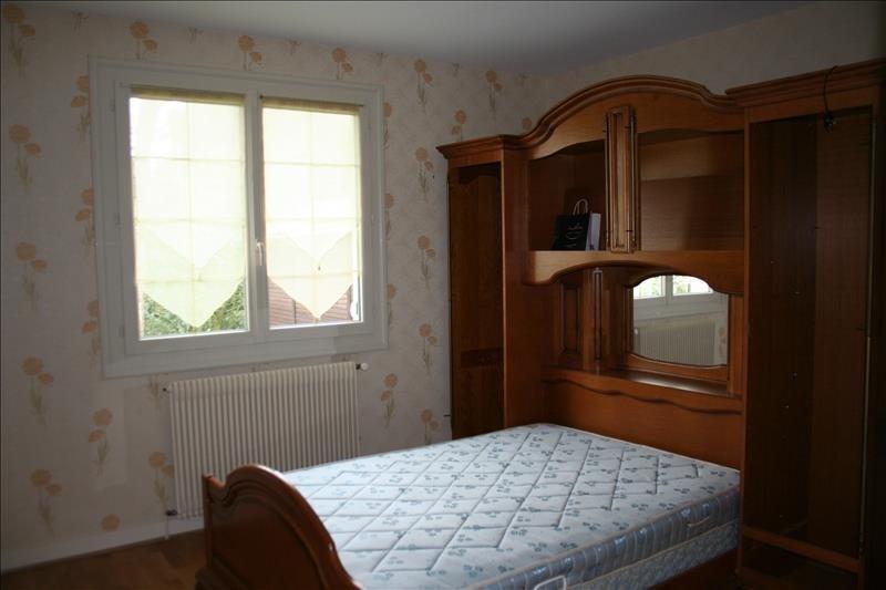 Sale house / villa Vendome 170000€ - Picture 3