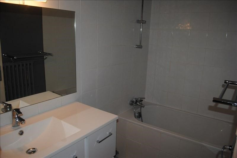 Vente appartement Auxerre 88000€ - Photo 6