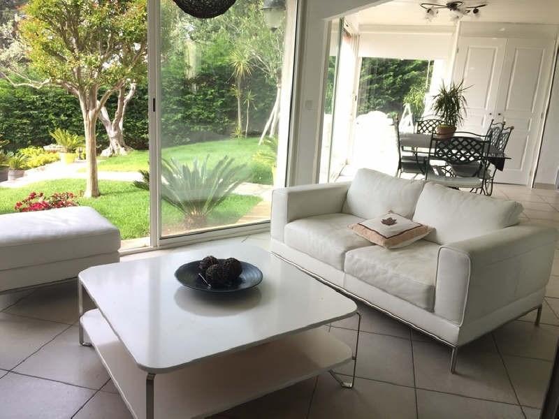 Vente de prestige maison / villa La valette du var 653000€ - Photo 6
