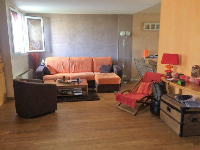 Sale apartment Gennevilliers 259900€ - Picture 6