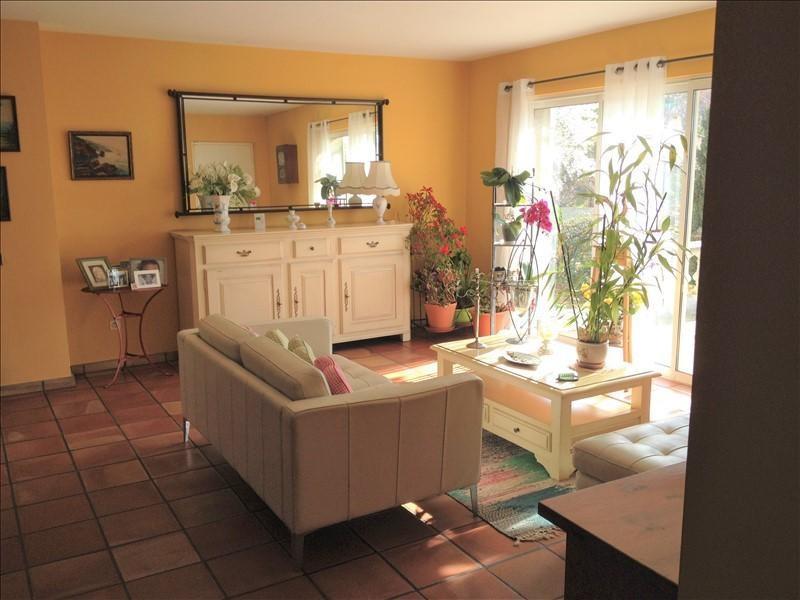 Vente maison / villa Marseille 15 365000€ - Photo 3