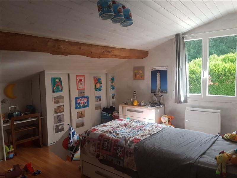 Vente maison / villa Amberieu en bugey 247000€ - Photo 9