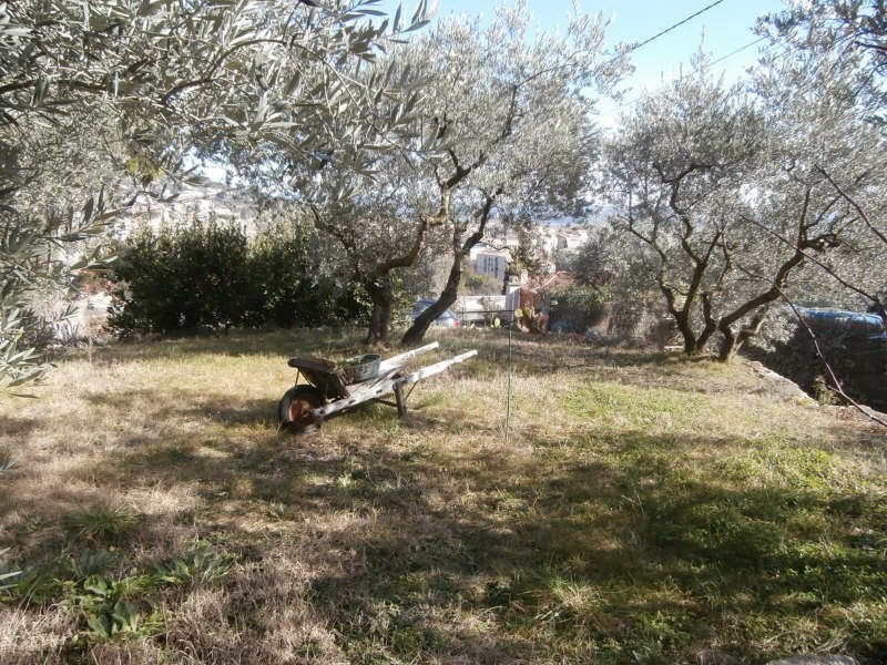 Location maison / villa Manosque 920€ CC - Photo 8