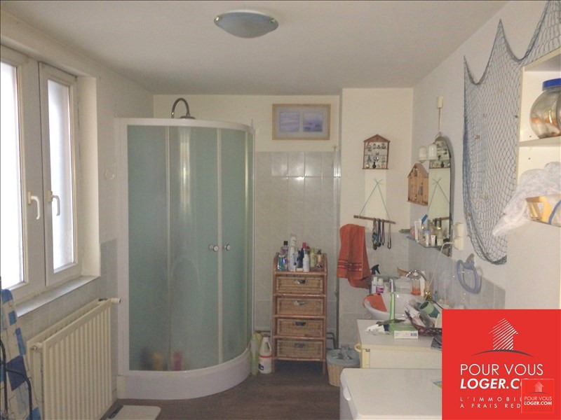Vente maison / villa Boulogne sur mer 74000€ - Photo 4