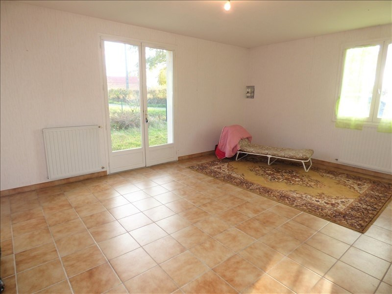 Vente maison / villa St pourcain sur sioule 91 000€ - Photo 2