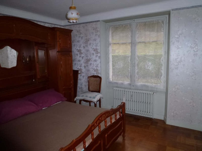 Vente appartement Chambery 115 000€ - Photo 6