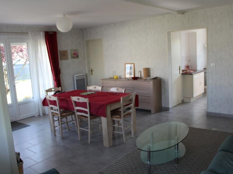 Vente maison / villa La tremblade 253250€ - Photo 2