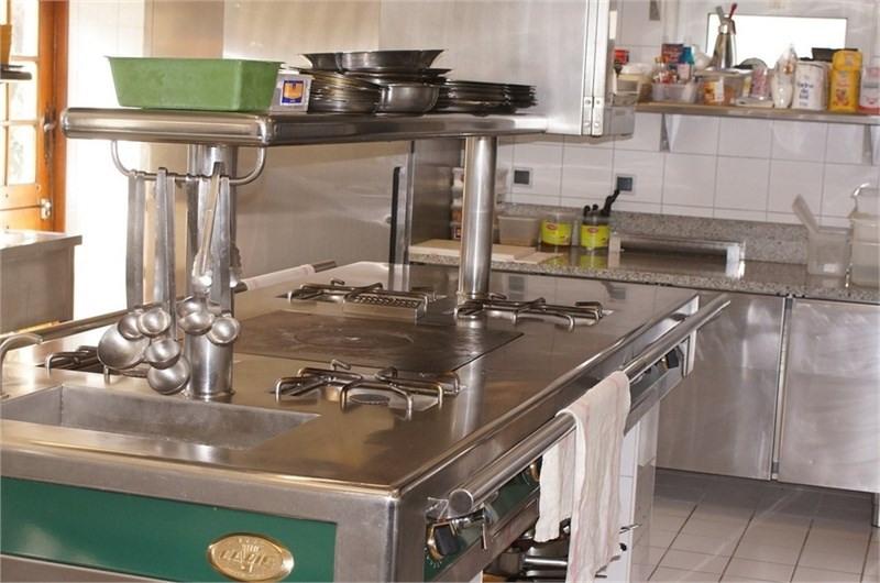 Fonds de commerce Café - Hôtel - Restaurant Concarneau 0