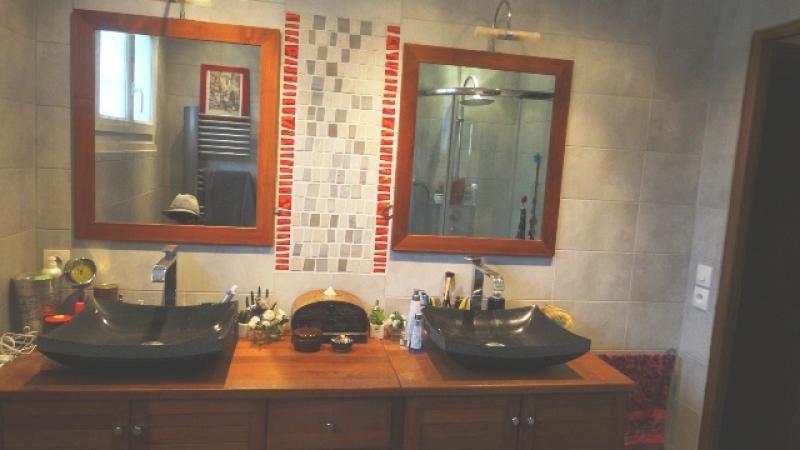 Sale house / villa Orgeval 575000€ - Picture 6