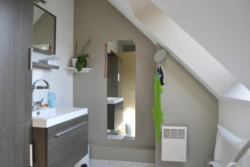 Vente maison / villa Le verger 209600€ - Photo 6