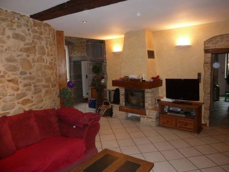 Sale apartment Bourgoin jallieu 187300€ - Picture 2