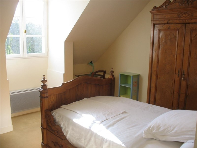 Deluxe sale house / villa Chambourcy 1 480 000€ - Picture 8