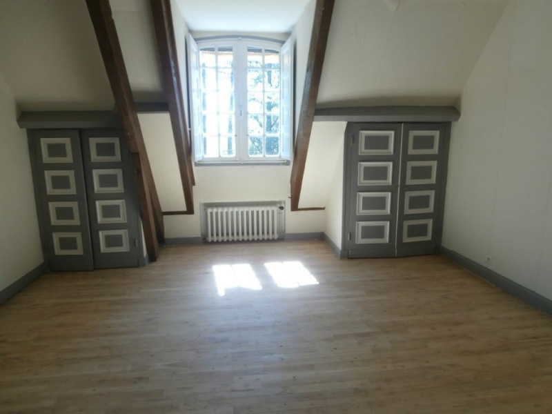 Vente maison / villa Bergerac 399000€ - Photo 5
