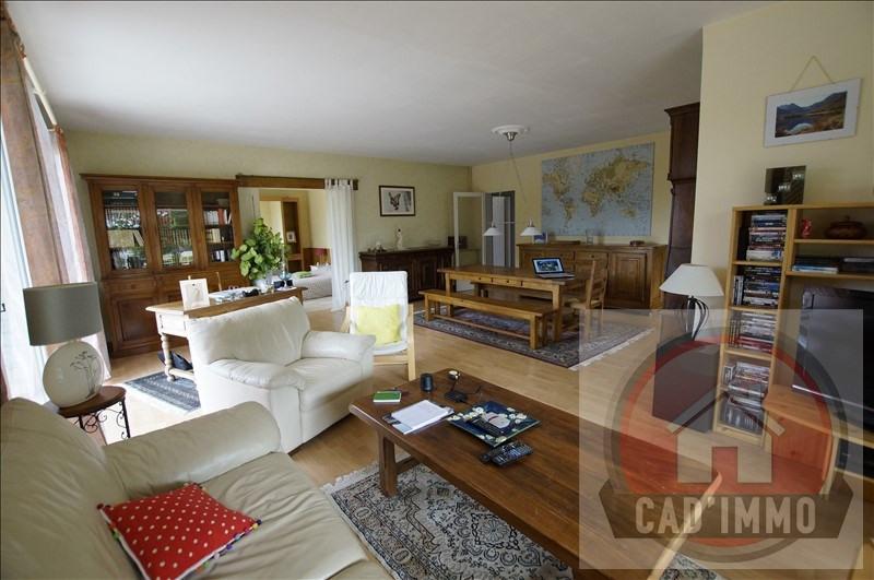 Sale house / villa Bergerac 230000€ - Picture 6