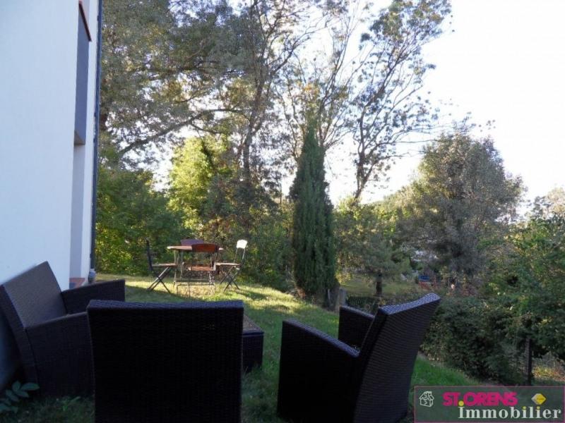 Vente maison / villa Saint-orens-de-gameville plein centre 370000€ - Photo 3