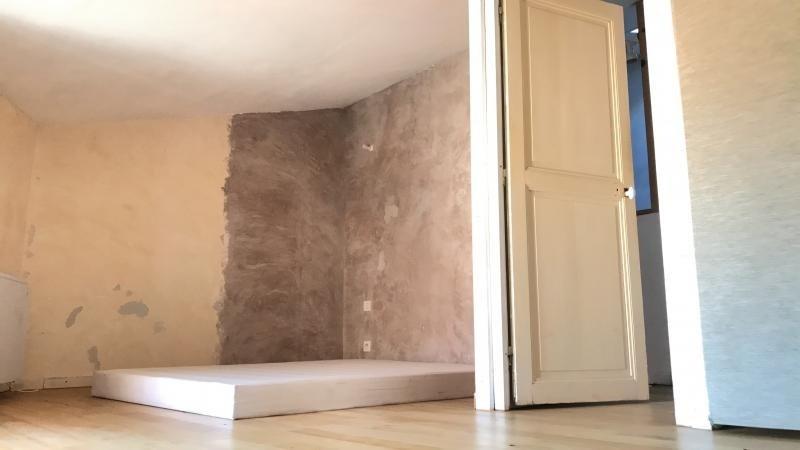 Vente maison / villa Pourrieres 140000€ - Photo 9