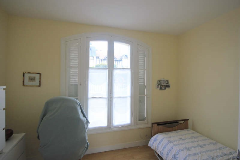 Sale apartment Villers sur mer 186 000€ - Picture 8