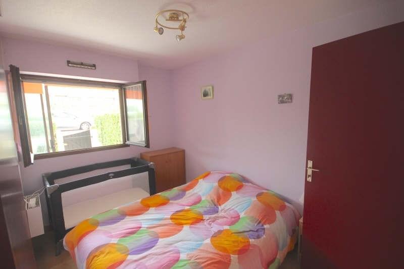 Vente appartement Villers sur mer 93600€ - Photo 6