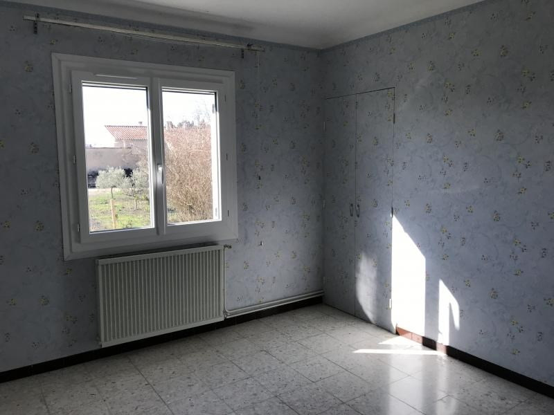Vente maison / villa Jonquieres 255000€ - Photo 7