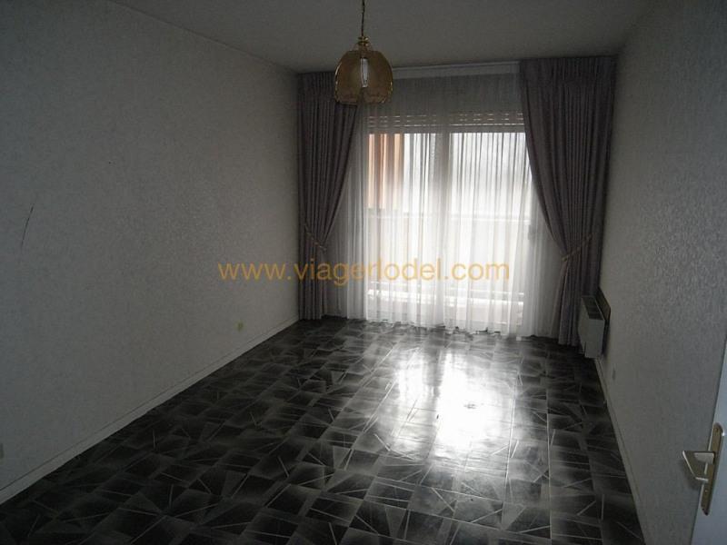 Sale apartment Cagnes-sur-mer 265000€ - Picture 4