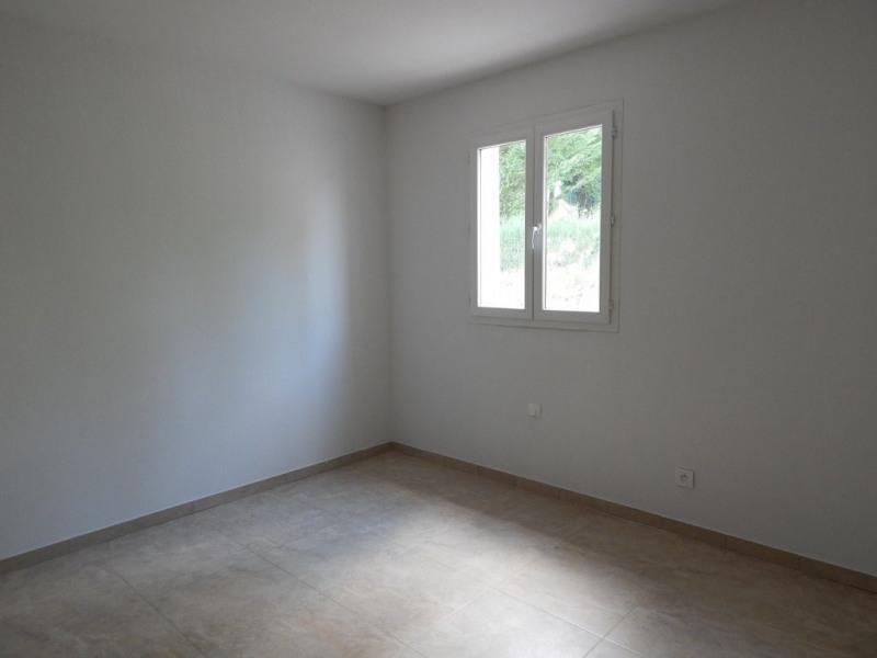 Vente maison / villa Salernes 219500€ - Photo 9