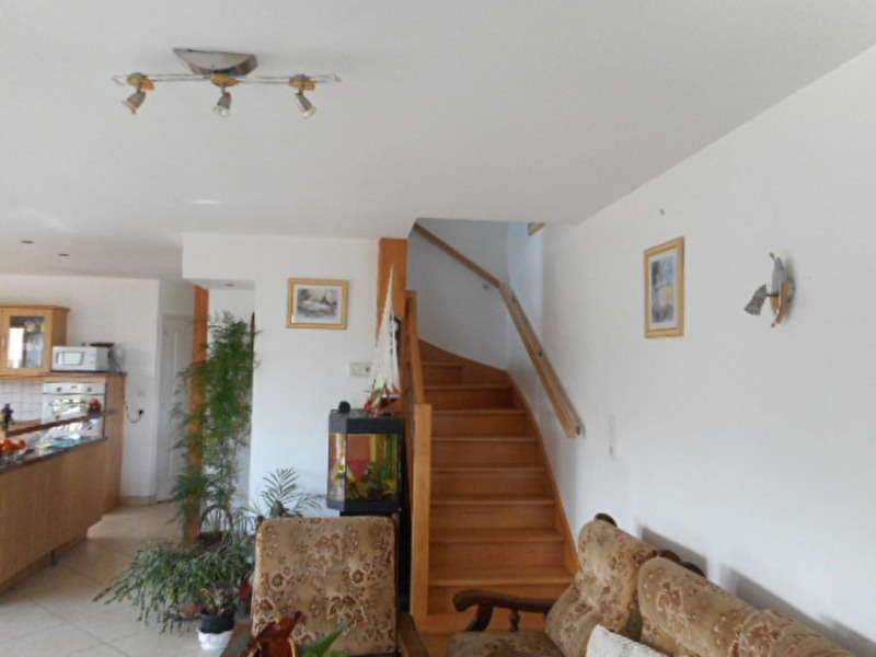 Vente maison / villa Bourseul 168 000€ - Photo 3