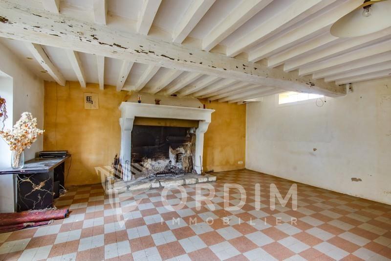 Vente maison / villa Etais la sauvin 139700€ - Photo 2