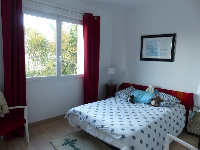 Sale apartment Beziers 178 000€ - Picture 4