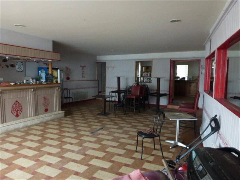 Vente immeuble Ardillieres 159 000€ - Photo 2
