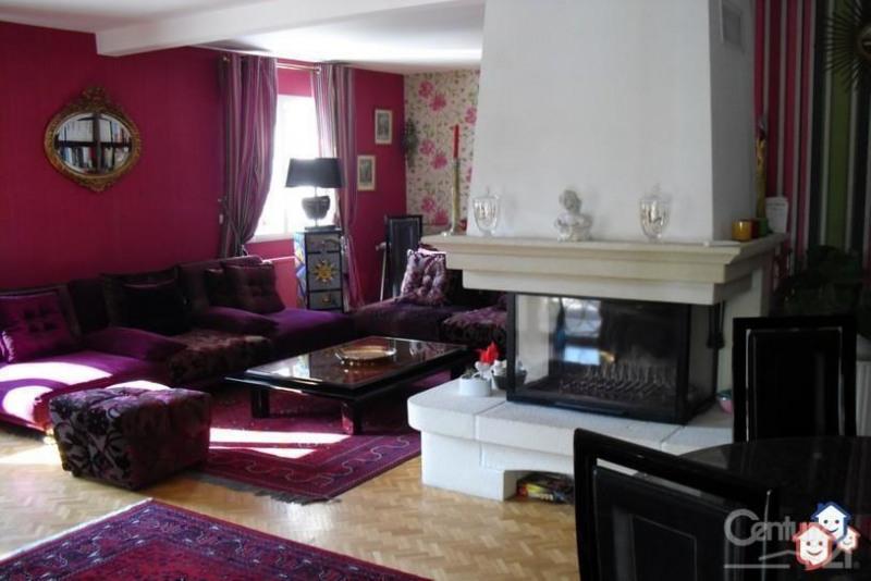 Vente maison / villa Caen 405000€ - Photo 2