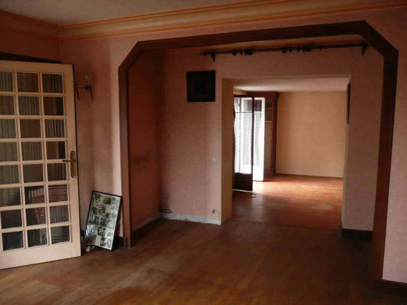 Investment property house / villa Pierre-bénite 430 000€ - Picture 1