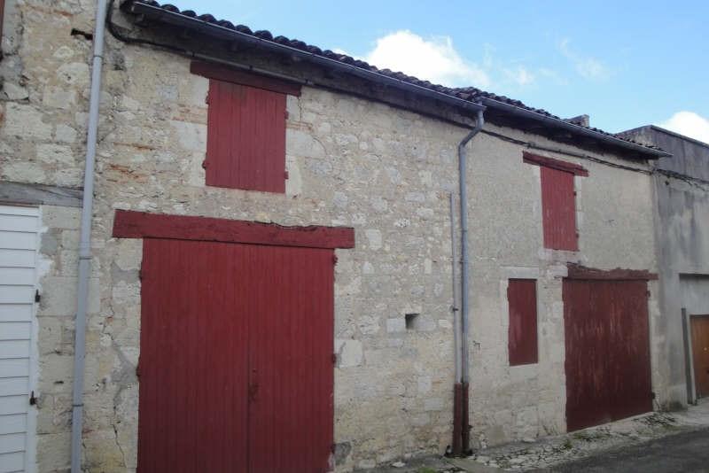 Sale house / villa Puymirol 97000€ - Picture 7