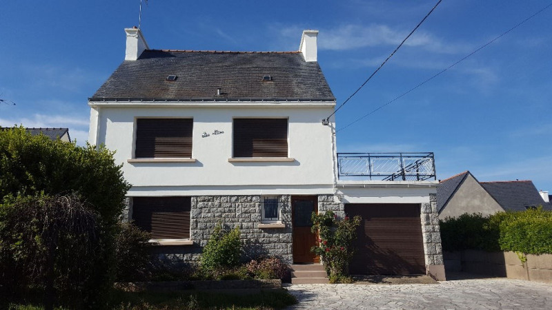 Vente maison / villa Belz 201 900€ - Photo 1