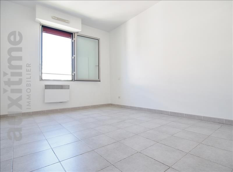 Location appartement Marseille 3ème 935€ CC - Photo 14