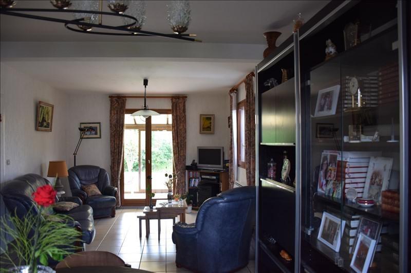 Vente maison / villa Caen 287000€ - Photo 2