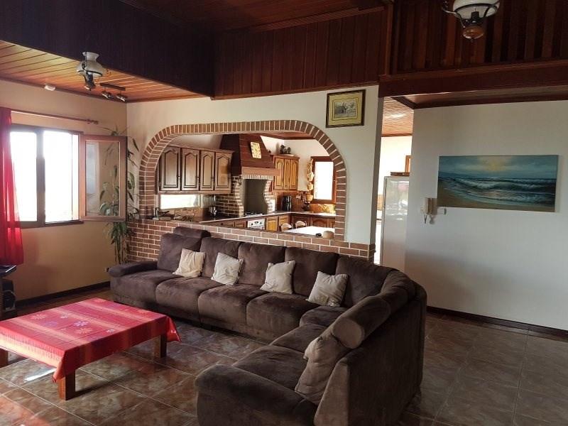 Vente maison / villa Les trois mares 335000€ - Photo 5