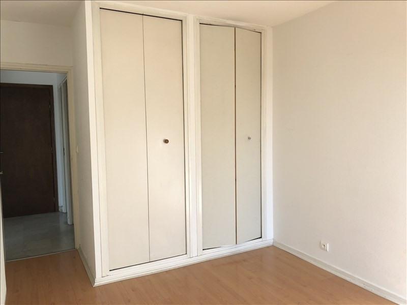 Venta  apartamento Toulouse 128400€ - Fotografía 5