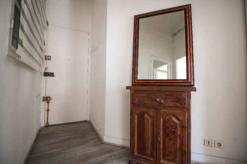 Vente appartement Nice 210000€ - Photo 7